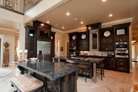 Home Kitchen Decor Kitchen Design Tulsa Home Decoration Ideas