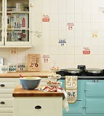 Kitchen Splashback Ideas Uk Kitchen Splashback Kitchen Sourcebook