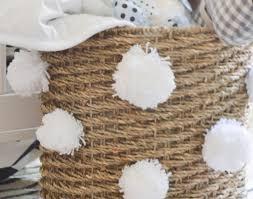 baby solution for nursery storage baskets amazing baby nursery