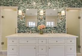 Tile Accent Wall Bathroom Interior Design Ideas Home Bunch U2013 Interior Design Ideas