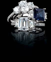 engagement ring stores adobe photoshop jewelry editing graphic design stack exchange