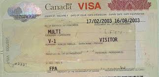 bureau des visas canada bureau des visas canada 59 images business visa australia