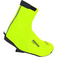 road bike jackets wiggle com gore bike wear road softshell overshoes shoe covers