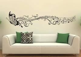wall ideas wall decoration stickers for babies decorative wall islamic wall art stickers ebay get the wall decoration stickers that fits wall art stickers for childrens bedroom wall art stickers for nursery