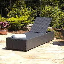 Patio Lounge Chair Cushions Chaise Wicker Lounge Chair Cheap Chaise Grey Chairs Cushions