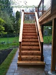 Wooden Stairs Design Outdoor Best Wooden Stairs Design Outdoor Best Images About Landscaping