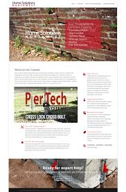 graphic design web development eugene oregon amy bremner