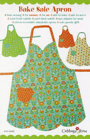 800 best aprons images on aprons retro apron and