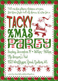 christmas holiday party names home design inspirations