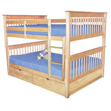 Sydney Bunk Bed Sydney Bunk Bed Bunk Beds For