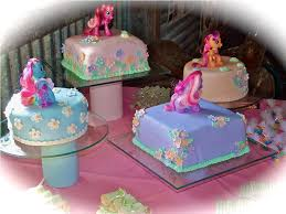 my pony cake ideas my pony cakes ideas edible my pony cake ideas