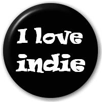 I Love Indie