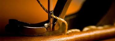 Upholstery Repair Wichita Ks Design One Better By Design
