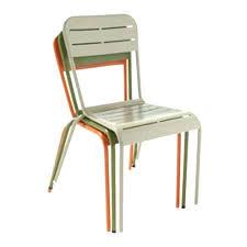 chaise jardin aluminium fauteuil jardin metal fauteuil de jardin metal luxembourg chaise de
