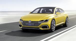 lexus nx hybrid bagagliaio 2020 vw cc sport concept cars and trucks pinterest vw cc
