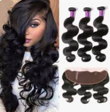 steve harvey perfect hair collection news from perfect hair collection harmful shoo ingredients