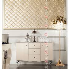 Cheap Sideboard Cabinets Cheap Sideboard Metal Cheap Sideboard Cheap Metal Sideboard