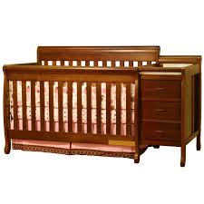 Crib And Change Table Combo by Amazon Com Mpn 516c Athena Kimberly 3 In 1 Crib And Changer