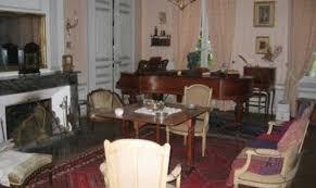 chambre hote saumur la bouère salée chambre d hote saumur arrondissement de saumur