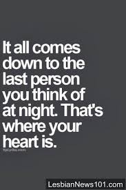 Silly Love Quote by Best 20 Good Night Love Quotes Ideas On Pinterest Im Awesome