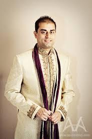 indian wedding groom inn portland airport indian wedding photography rakesh