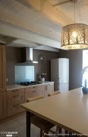 chambre d h e pas cher chambre deco cuisine design cuisine design avec une grande table