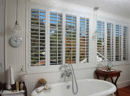 Custom Window Treatment by Danmer Concord California Custom Shutters Window Treatments