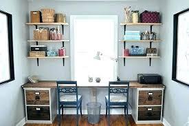hidden office desk hidden desk cabinet hidden desk apothecary cabinet hidden desk