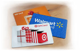 gift cards without fees fee schedule giftcards