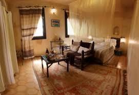 chambre atlas rooms atlas kasbah ecolodge ecolodge morocco riad agadir