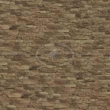 stone cladding internal walls texture seamless 08101