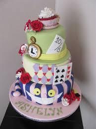 cakes cake designs zhakita cake designz
