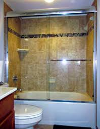 what you should look for in bathtub doors bath decors