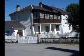 chambre d hote lacaune chambre d hôtes dans maison traditionnelle monts de lacaune