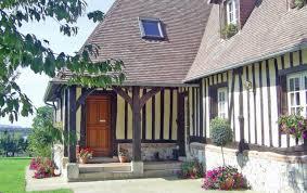 chambre d hote en normandie chambres d hôtes en normandie dans le marais vernier en normandie