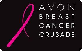 pls prepaid card pls donates 46 000 to the avon foundation for women