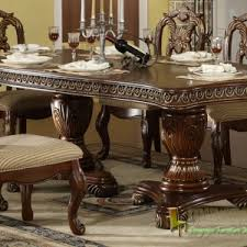 Cheap Formal Dining Room Sets Dining Room Design Contemporary Formal Dining Room Sets For