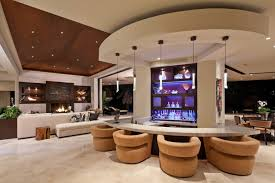 living room bars 21 living room bar designs decorating ideas design trends