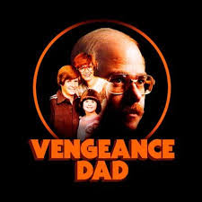 Vengeance Dad Meme Generator - fresh vengeance dad meme generator awkward sons the official store