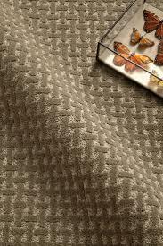 Orlando Floor And Decor Floor And Decor Pompano Bat Ideas Concord Nc Best Tuftex Carpet