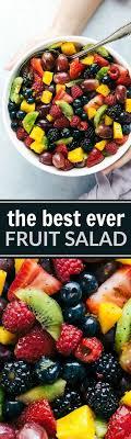 best 25 thanksgiving fruit ideas on turkey fruit