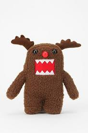 Domo Halloween Costume 17 Images Domo Rules Xander