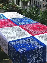 Patio Table Cover With Zipper Tablecloths Beautiful Round Patio Table Tablecloths Round Patio
