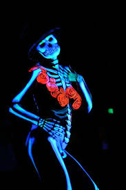 Glow In The Dark Skeleton Costume 27 Best Chris Images On Pinterest Skeleton Body Costumes And