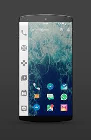 smart luncher apk pixel oreo 2017 smart launcher theme best choice apk