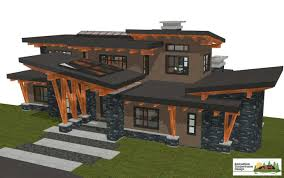 contemporary style architecture contemporary style of architecture home interior design ideas