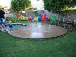 Great Backyard Ideas by 25 Best Backyard Water Fun Ideas On Pinterest Backyard Water