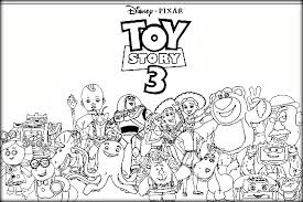 woody coloring pages fall coloring woody