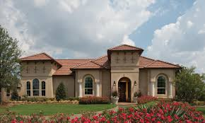 toll brothers homes available at northgrove at spring creek