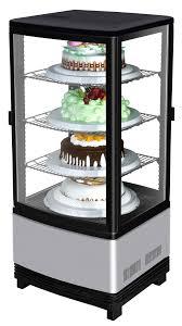brrr refrigeration u0026 design inc turbo air diamond show
